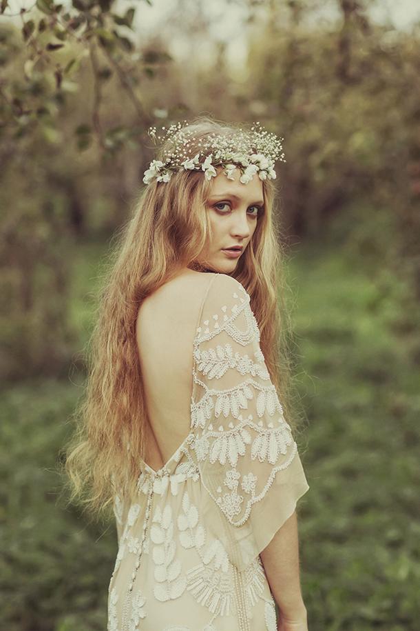 brautkleid hippie bohemian (15)