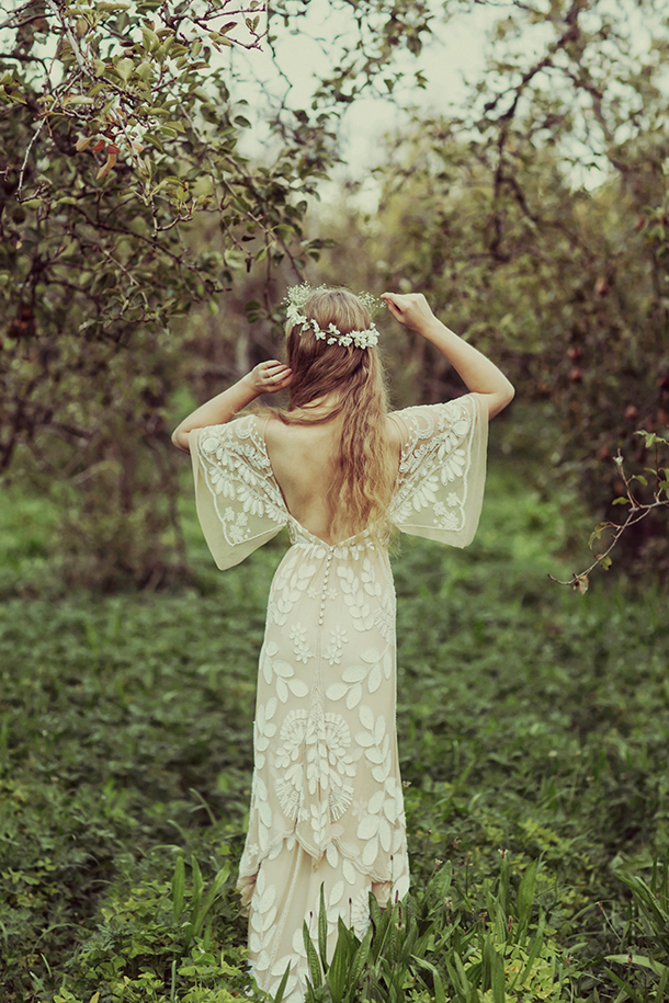 brautkleid hippie bohemian (16)