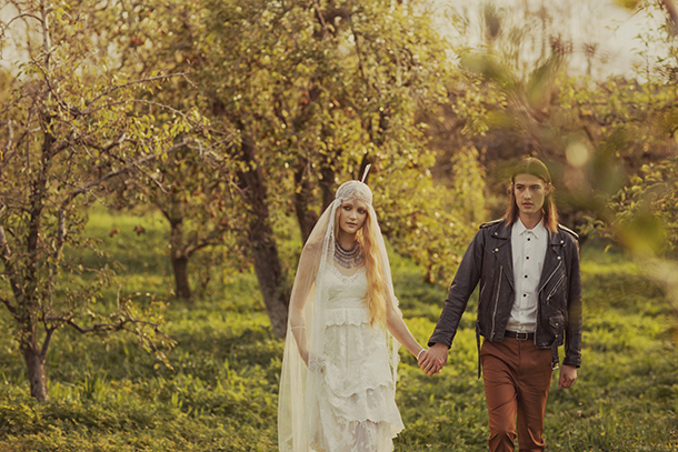 brautkleid hippie bohemian (2)