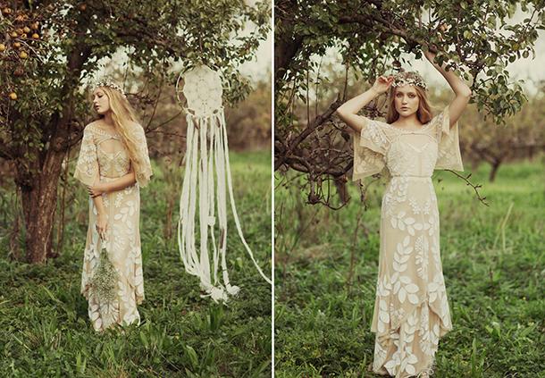brautkleid hippie bohemian (23)