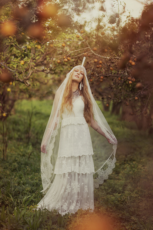 brautkleid hippie bohemian (24)