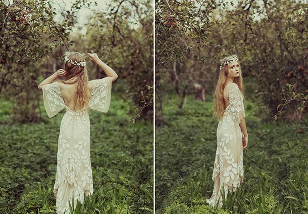 brautkleid hippie bohemian (25)