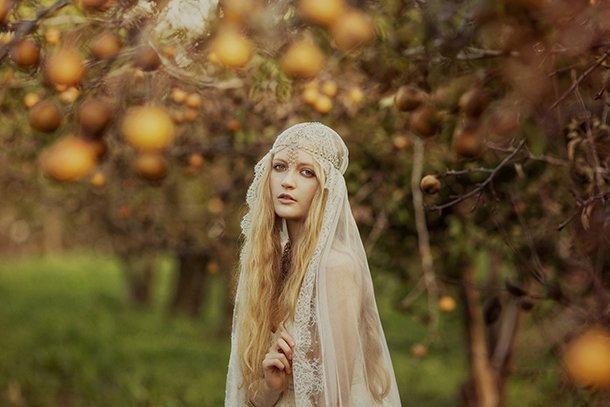 brautkleid hippie bohemian (27)