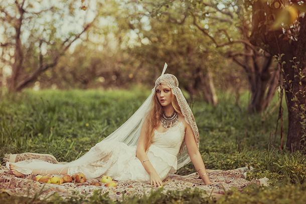 brautkleid hippie bohemian (3)