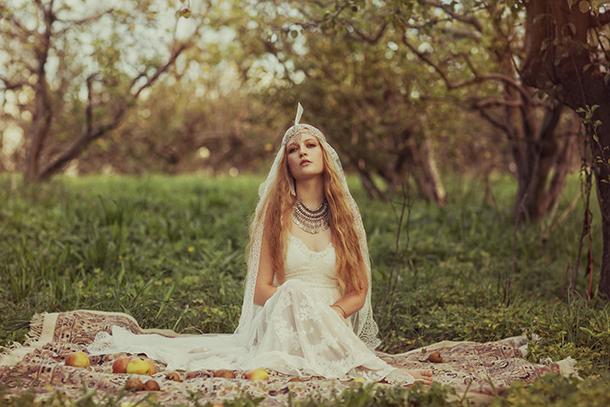 brautkleid hippie bohemian (4)