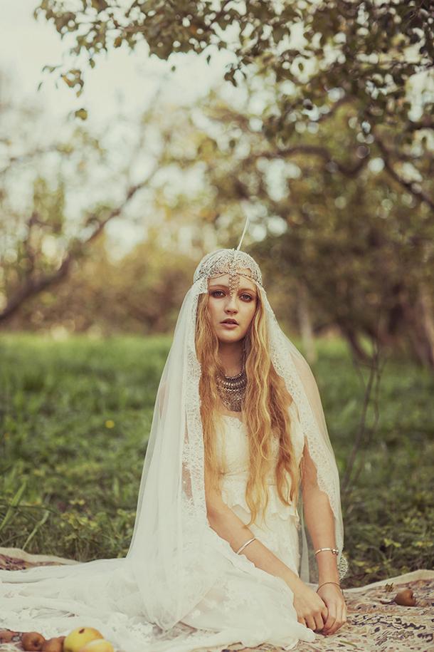 brautkleid hippie bohemian (5)