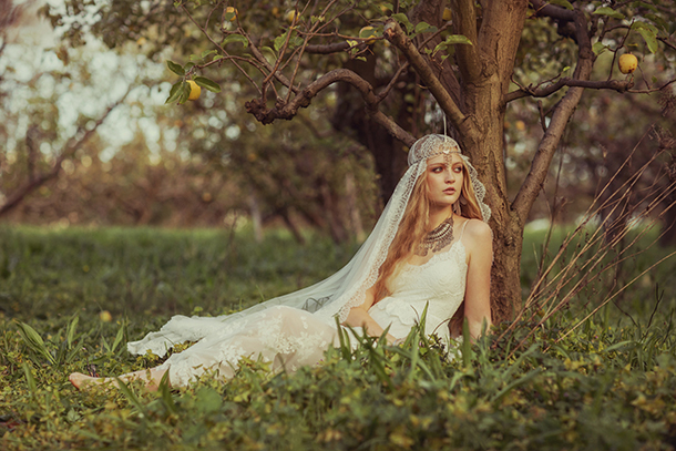 brautkleid hippie bohemian (6)