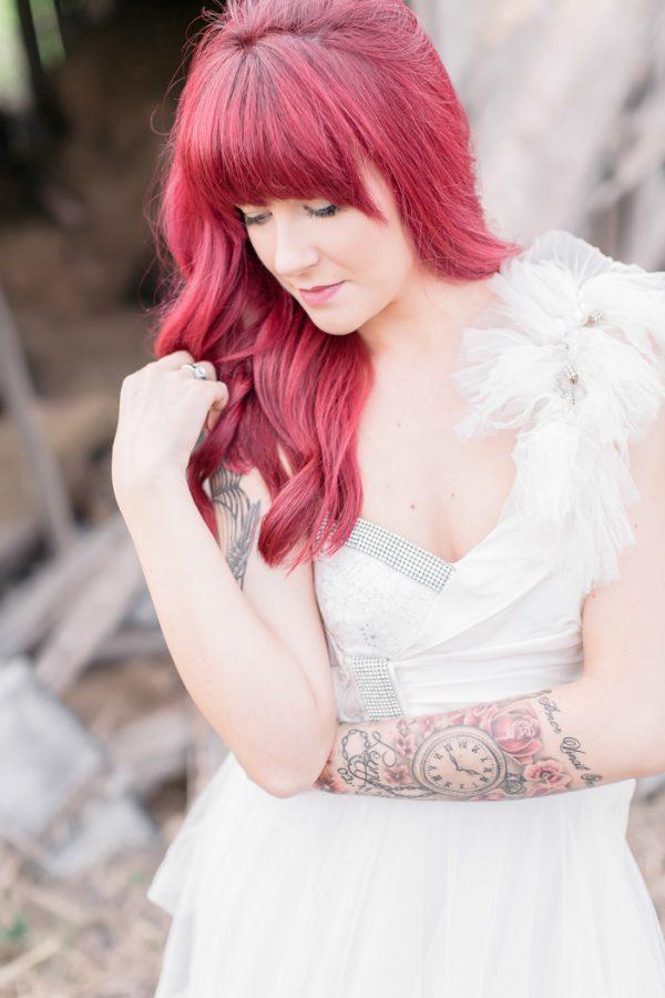 Braut rote Haare (49)
