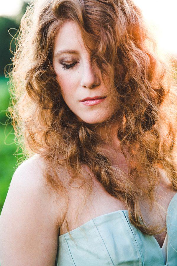 Braut rote Haare (9)