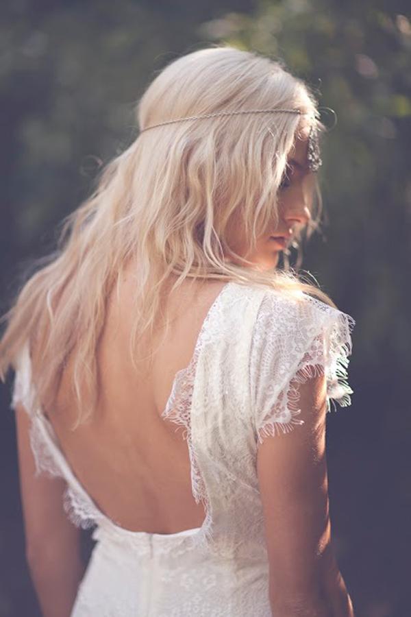 Brautkleid Hippie (3)