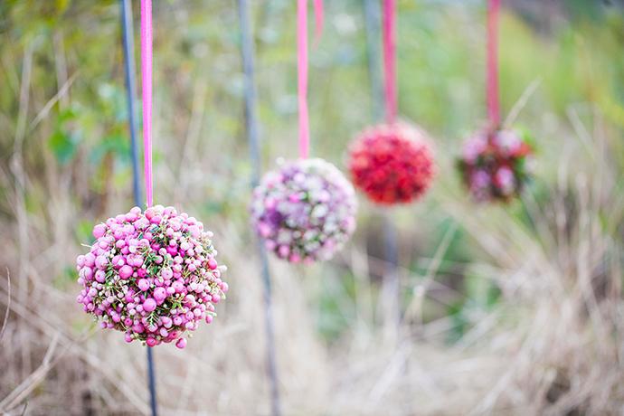 Hippie Hochzeit lila (10)