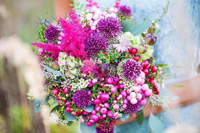 Hippie Hochzeit lila (12)