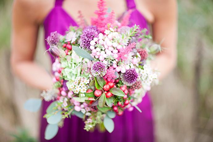 Hippie Hochzeit lila (14)