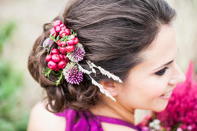 Hippie Hochzeit lila (16)
