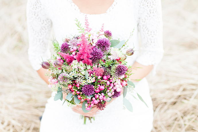 Hippie Hochzeit lila (19)