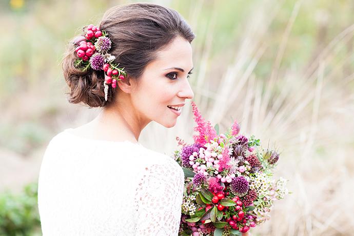 Hippie Hochzeit lila (20)
