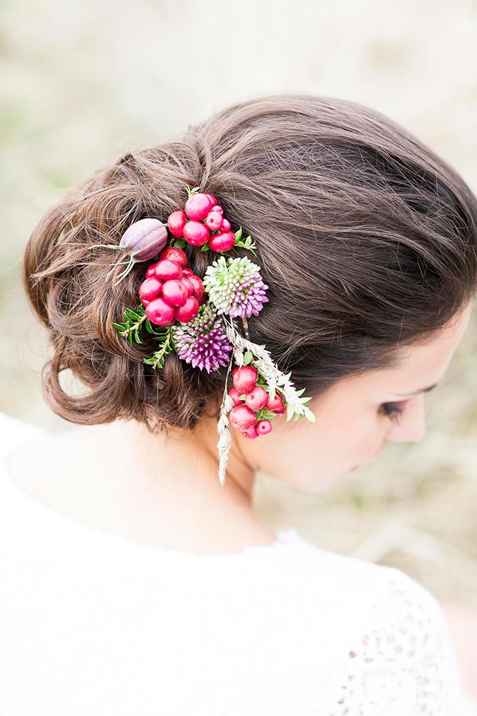 Hippie Hochzeit lila (21)