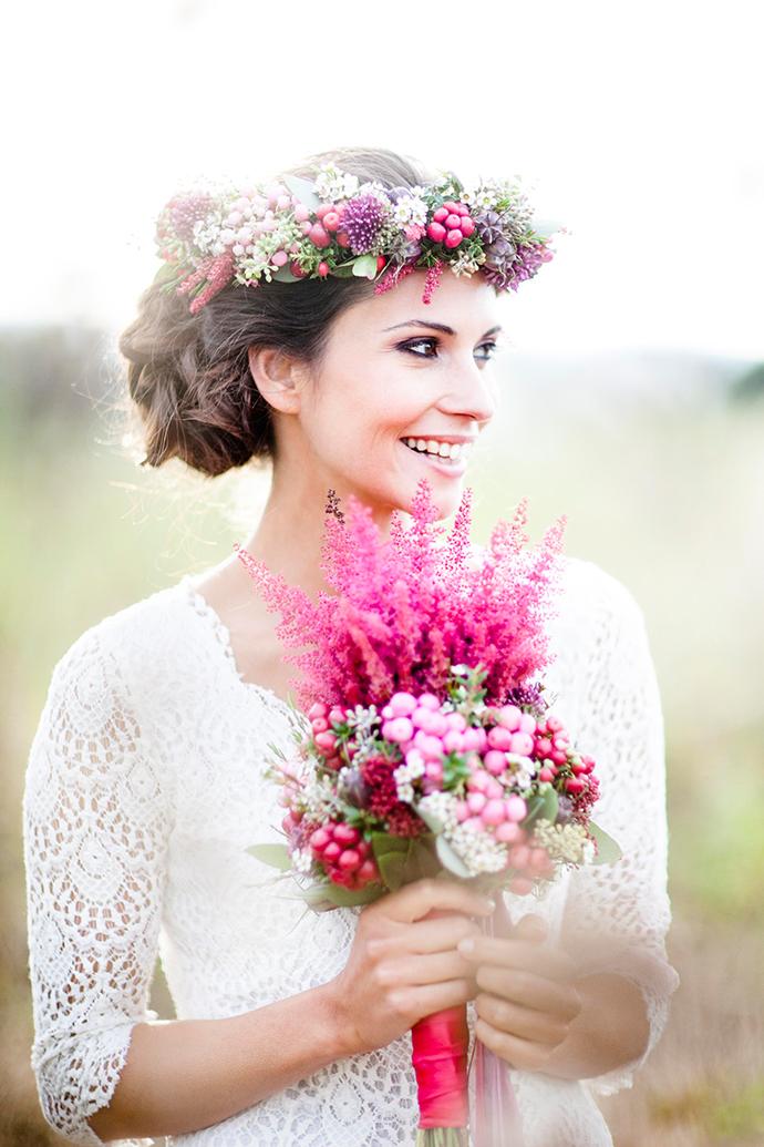 Hippie Hochzeit lila (22)