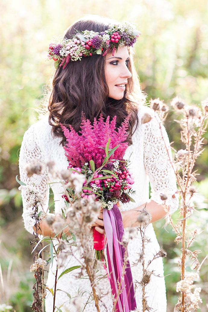 Hippie Hochzeit lila (23)