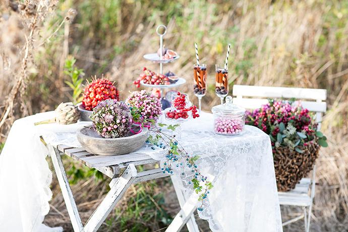 Hippie Hochzeit lila (27)