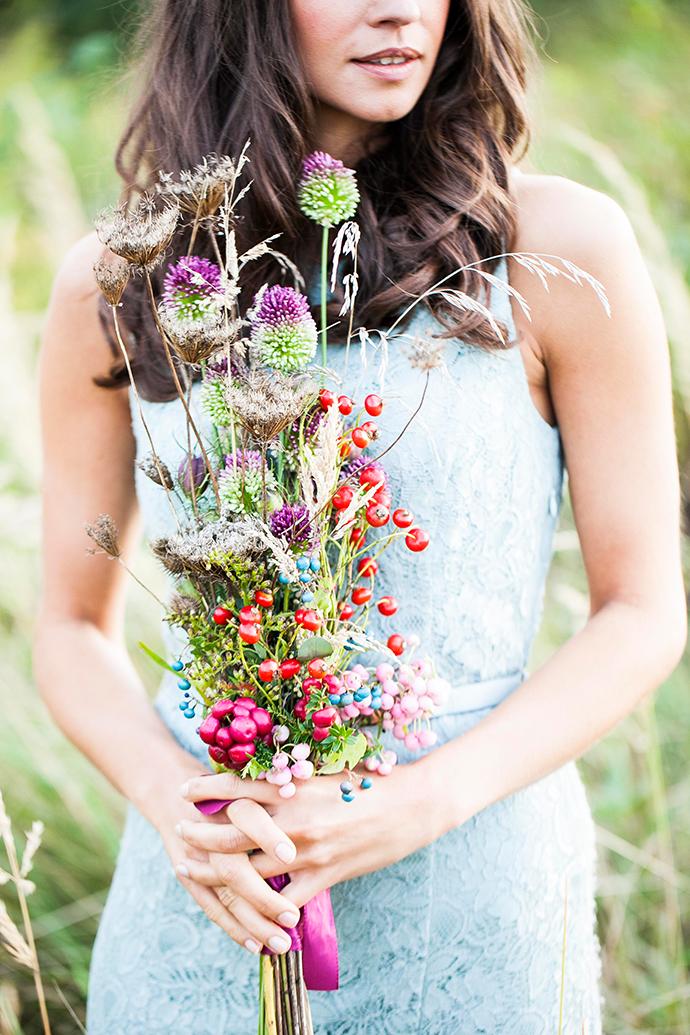 Hippie Hochzeit lila (29)