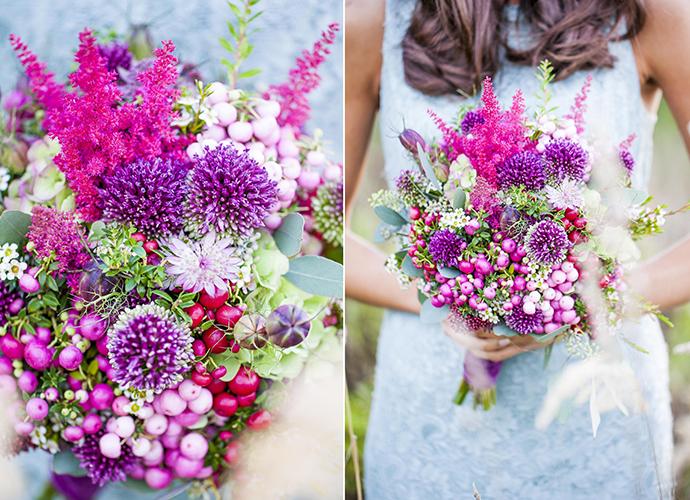 Hippie Hochzeit lila (3)