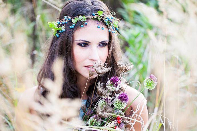 Hippie Hochzeit lila (31)