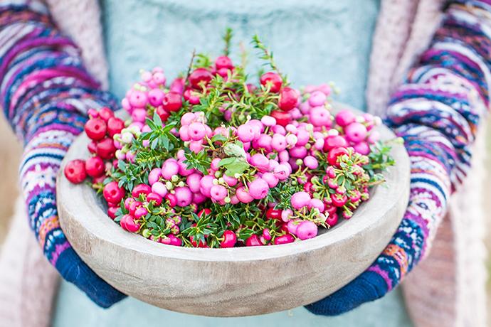 Hippie Hochzeit lila (32)