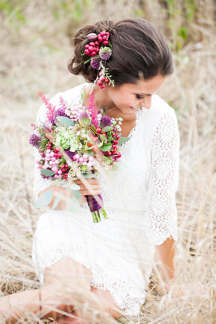 Hippie Hochzeit lila (7)
