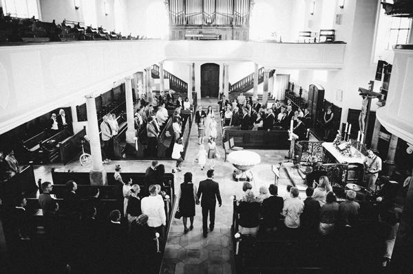 Hochzeit blau (13)