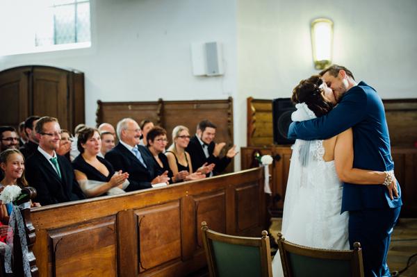 Hochzeit blau (19)