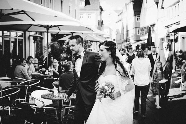 Hochzeit blau (21)
