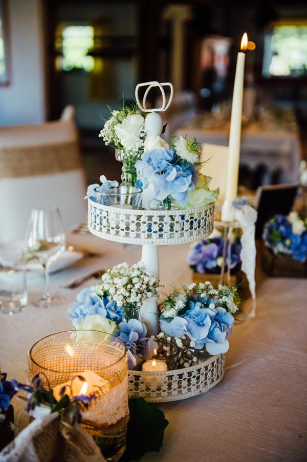 Hochzeit blau (32)