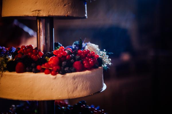 Hochzeit blau (55)