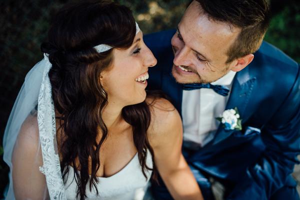 Hochzeit blau (6)