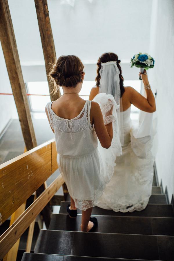 Hochzeit blau (67)