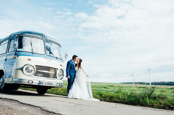 Hochzeit blau (71)