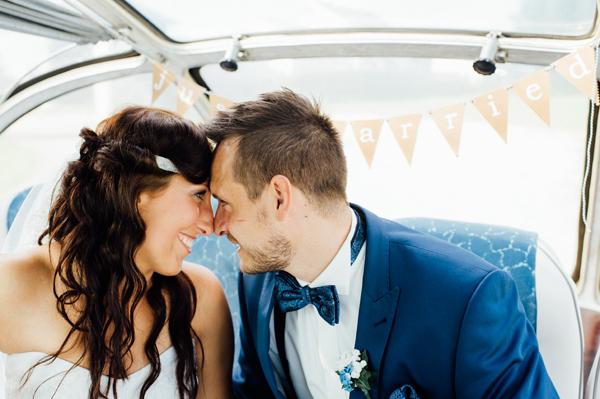 Hochzeit blau (73)