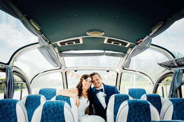 Hochzeit blau (74)