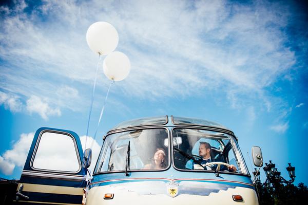 Hochzeit blau (77)
