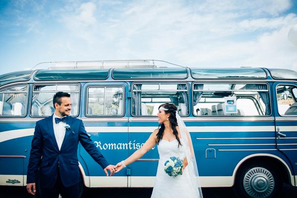 Hochzeit blau (78)