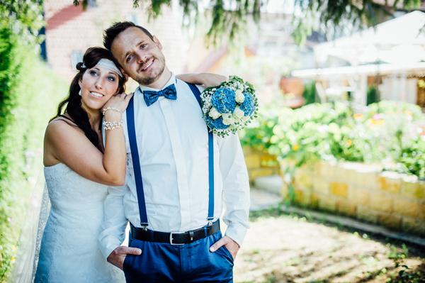 Hochzeit blau (8)