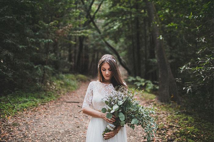 Hochzeit-gruen-111