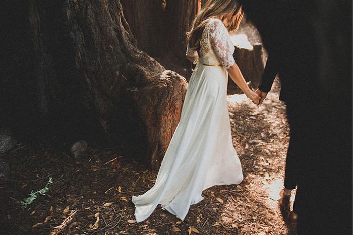 Hochzeit-gruen-361
