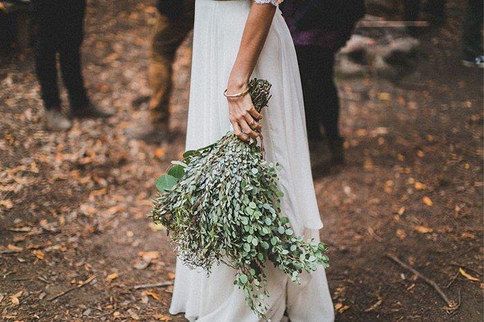 Hochzeit-gruen-81