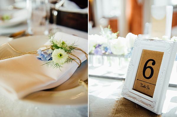 Hochzeit rustikal (1)