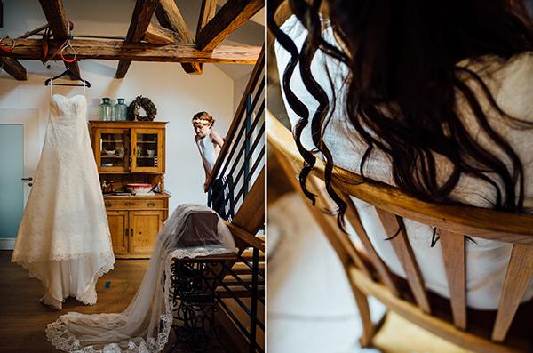 Hochzeit rustikal (2)