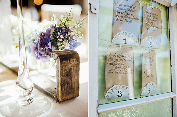 Hochzeit rustikal (3)