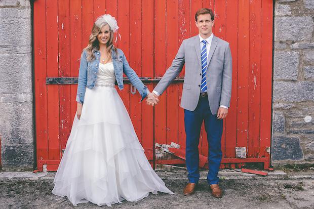 Ideen für Jacken für die Braut  Friedatheres.com