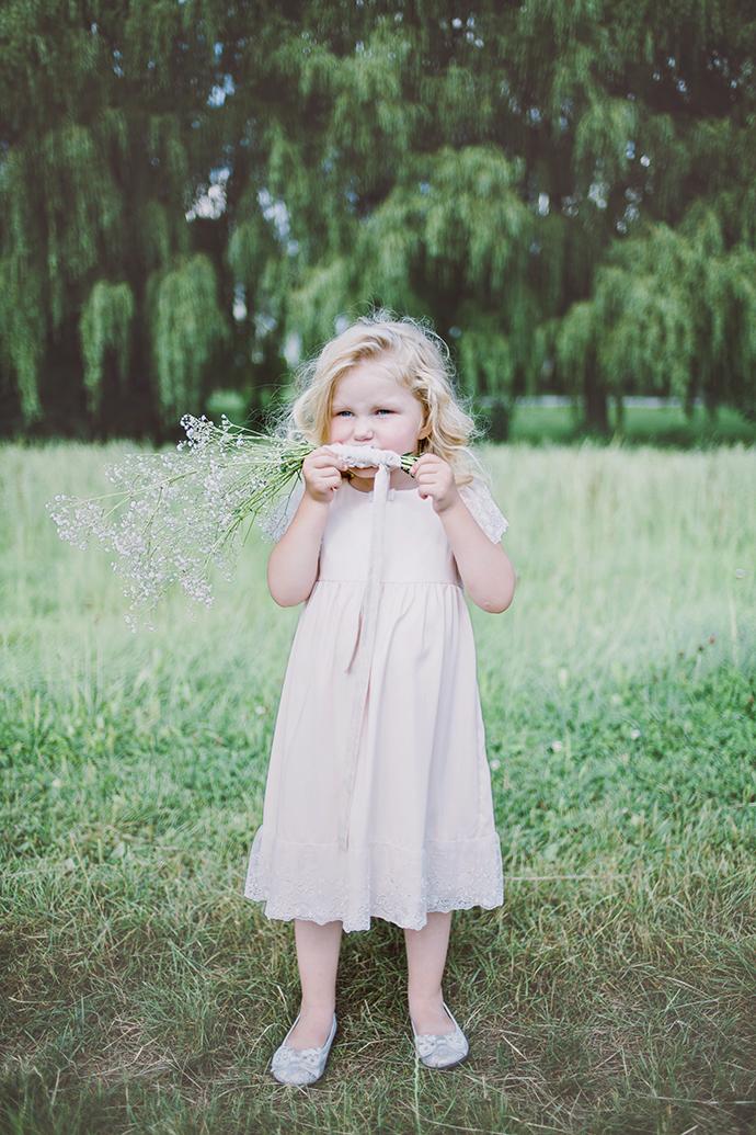 Kleid Blumenkind (1)